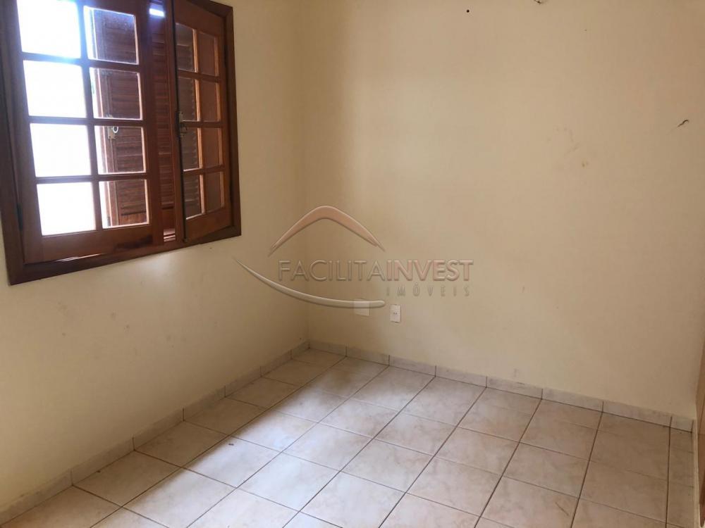 Alugar Casa Condomínio / Casa Condomínio em Jardinópolis apenas R$ 3.000,00 - Foto 26