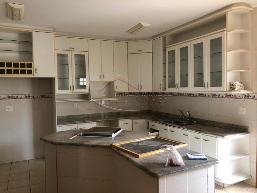 Alugar Casa Condomínio / Casa Condomínio em Jardinópolis apenas R$ 3.000,00 - Foto 29