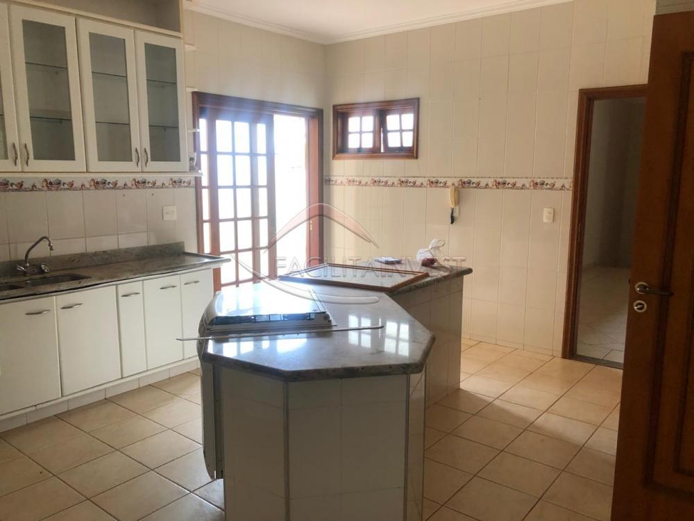 Alugar Casa Condomínio / Casa Condomínio em Jardinópolis apenas R$ 3.000,00 - Foto 30