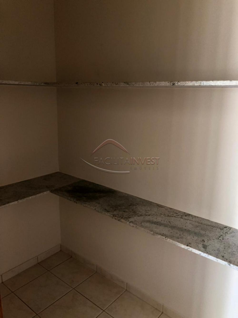 Alugar Casa Condomínio / Casa Condomínio em Jardinópolis apenas R$ 3.000,00 - Foto 31