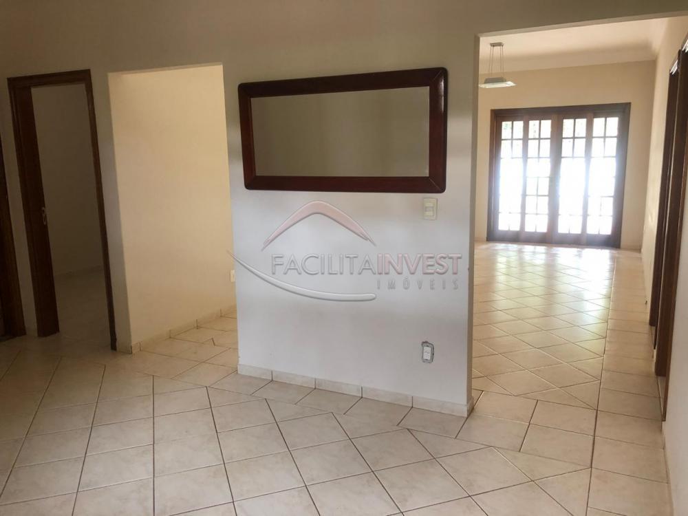 Alugar Casa Condomínio / Casa Condomínio em Jardinópolis apenas R$ 3.000,00 - Foto 32