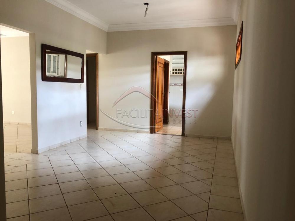 Alugar Casa Condomínio / Casa Condomínio em Jardinópolis apenas R$ 3.000,00 - Foto 33