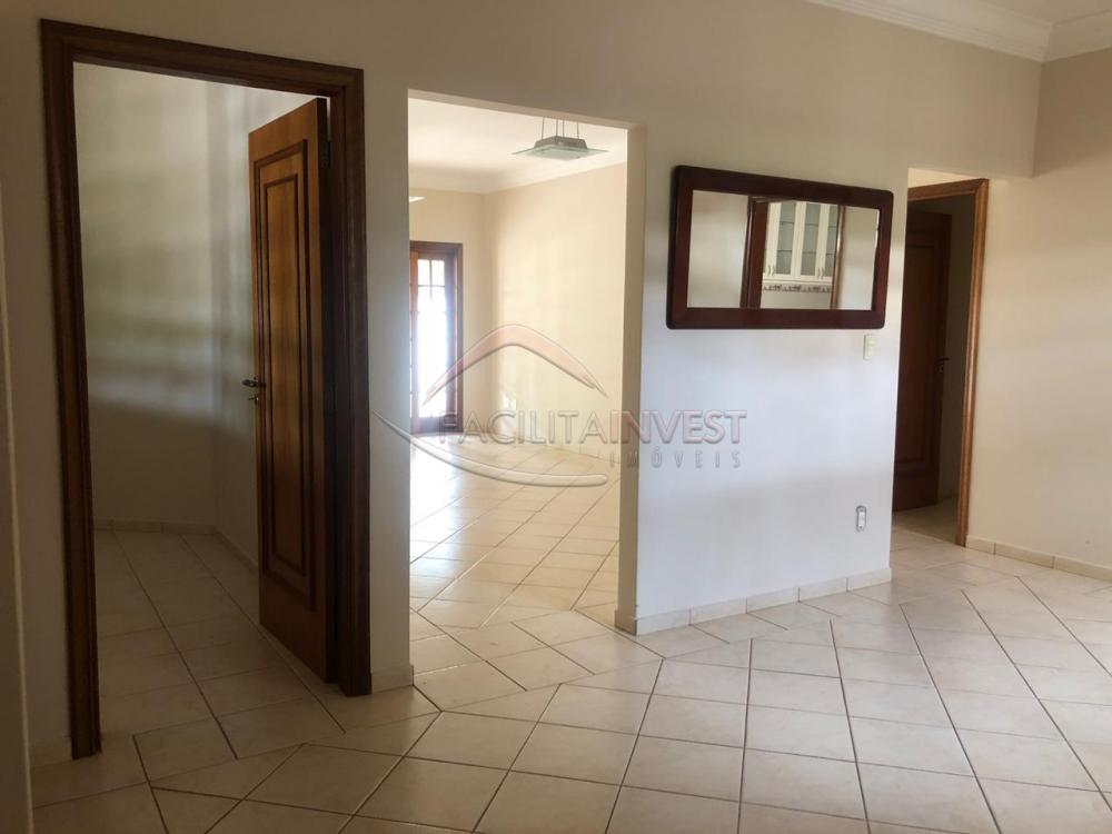 Alugar Casa Condomínio / Casa Condomínio em Jardinópolis apenas R$ 3.000,00 - Foto 34