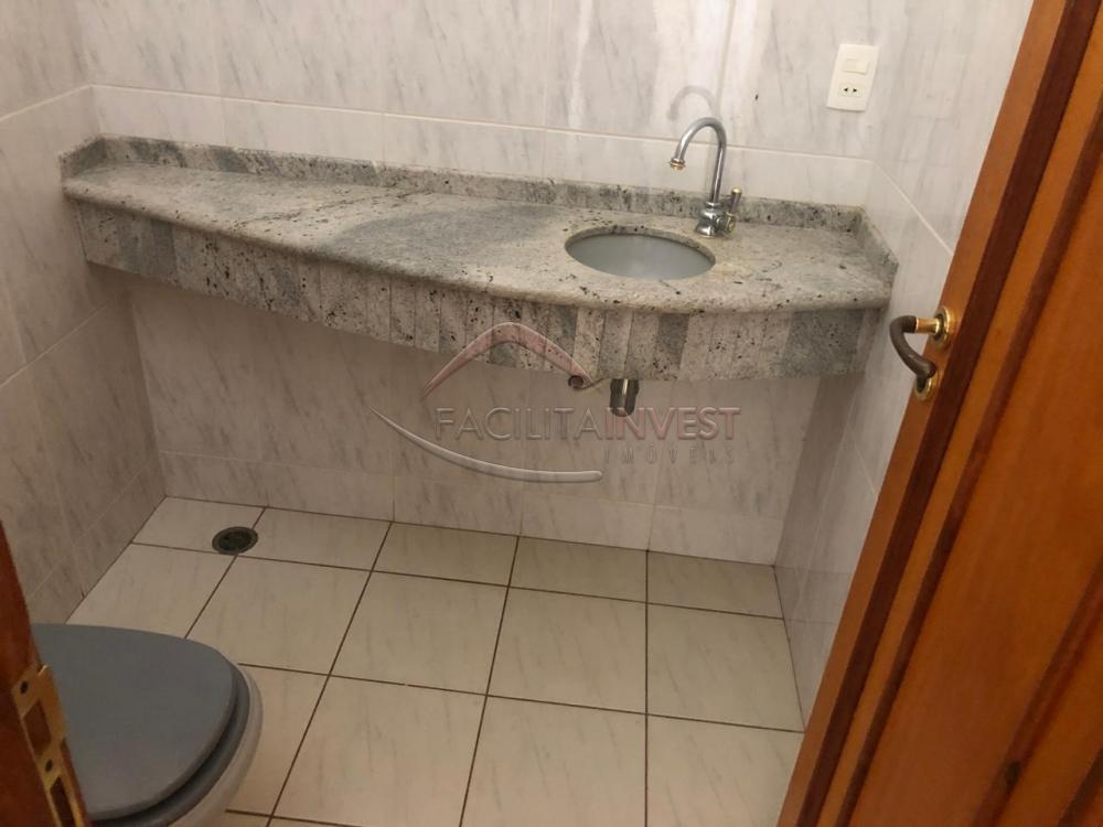 Alugar Casa Condomínio / Casa Condomínio em Jardinópolis apenas R$ 3.000,00 - Foto 36