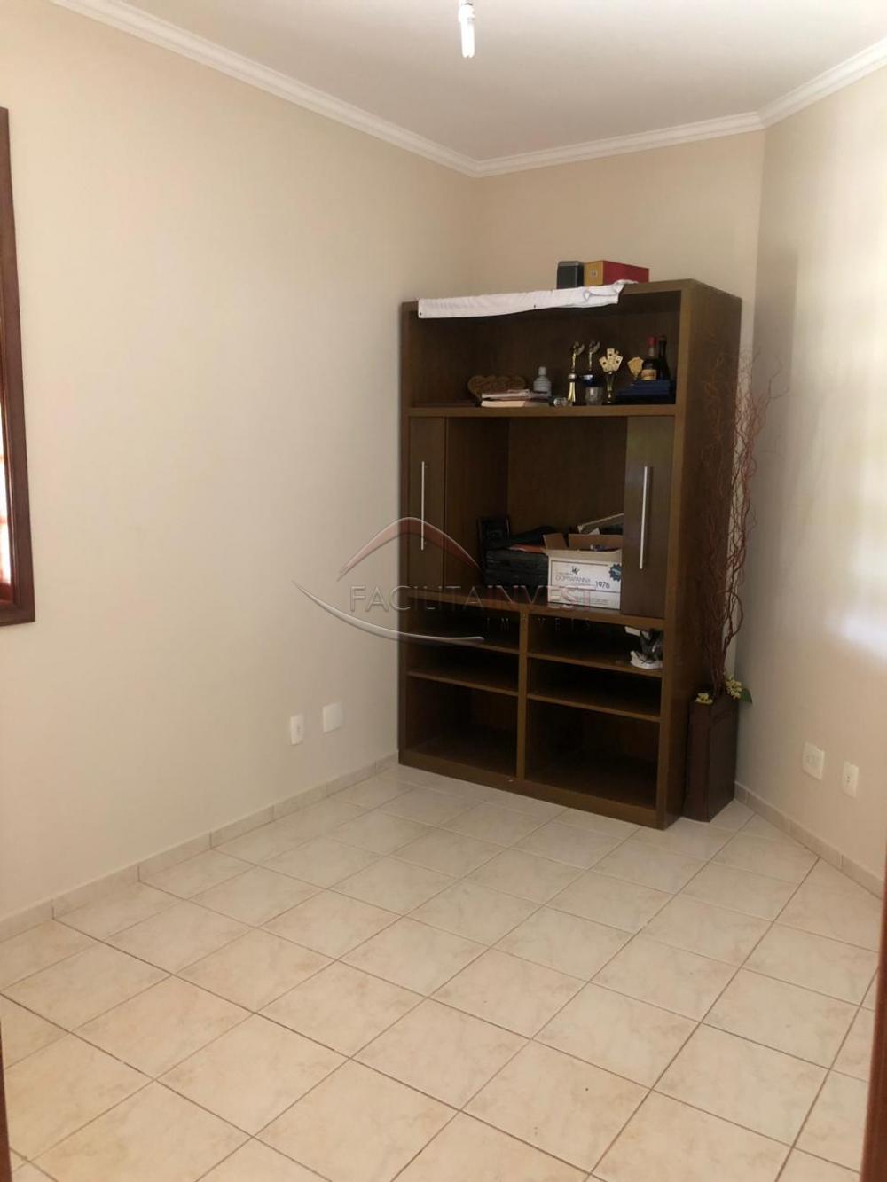 Alugar Casa Condomínio / Casa Condomínio em Jardinópolis apenas R$ 3.000,00 - Foto 37