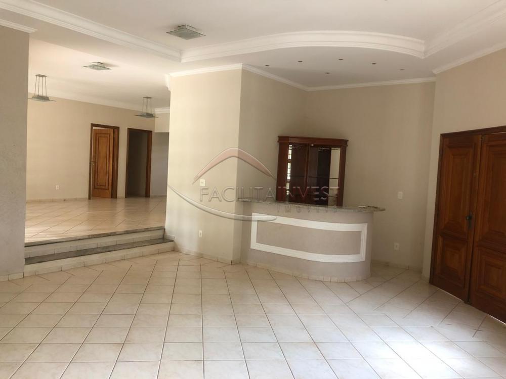 Alugar Casa Condomínio / Casa Condomínio em Jardinópolis apenas R$ 3.000,00 - Foto 39