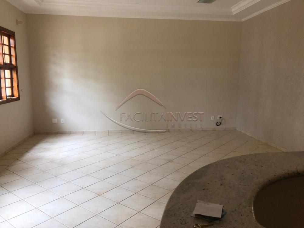Alugar Casa Condomínio / Casa Condomínio em Jardinópolis apenas R$ 3.000,00 - Foto 41
