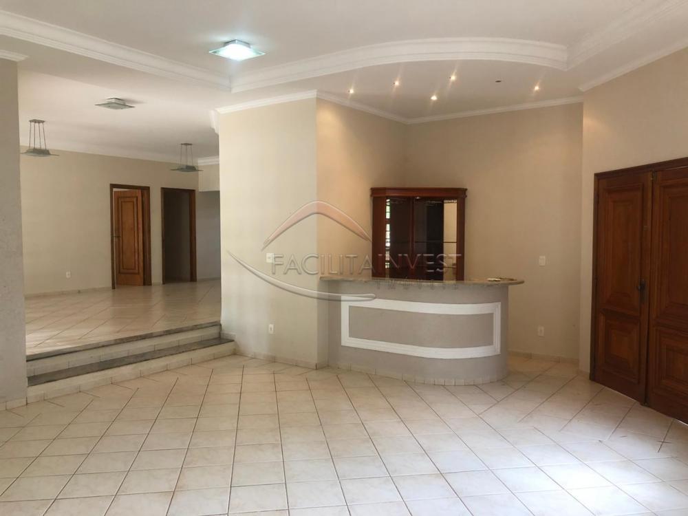 Alugar Casa Condomínio / Casa Condomínio em Jardinópolis apenas R$ 3.000,00 - Foto 42