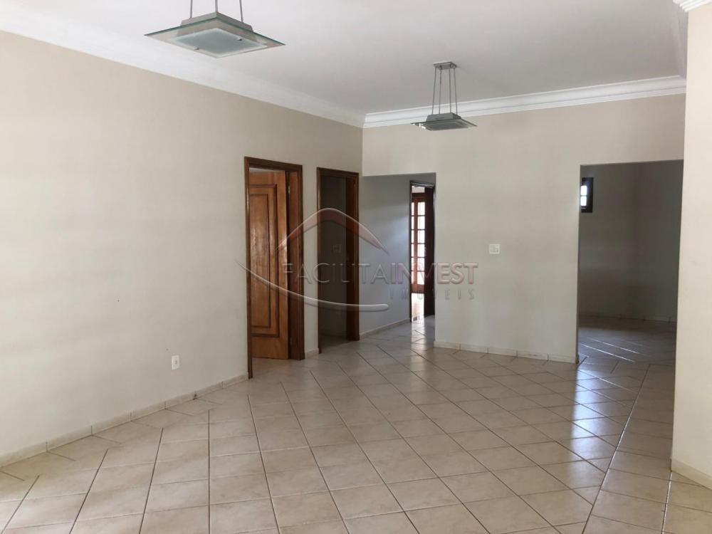 Alugar Casa Condomínio / Casa Condomínio em Jardinópolis apenas R$ 3.000,00 - Foto 43