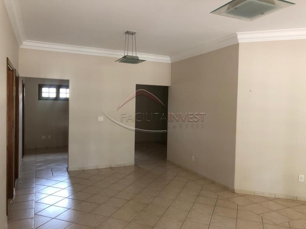 Alugar Casa Condomínio / Casa Condomínio em Jardinópolis apenas R$ 3.000,00 - Foto 44