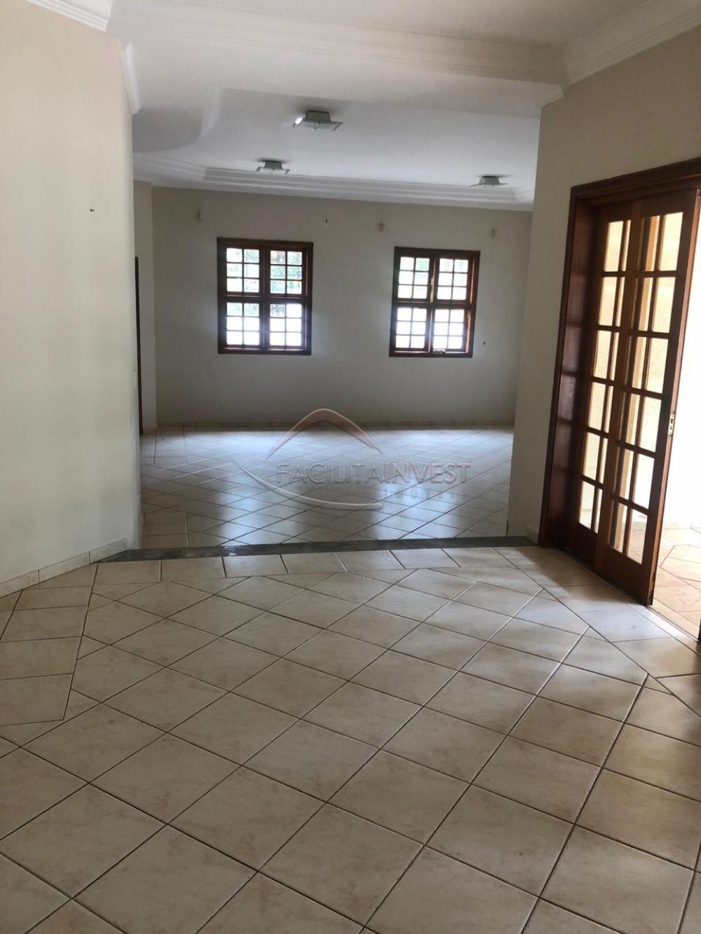 Alugar Casa Condomínio / Casa Condomínio em Jardinópolis apenas R$ 3.000,00 - Foto 45