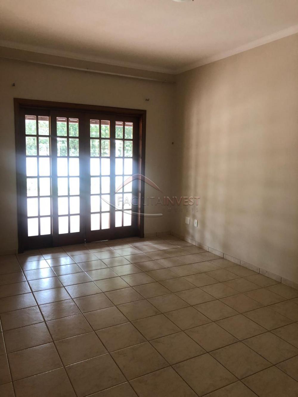 Alugar Casa Condomínio / Casa Condomínio em Jardinópolis apenas R$ 3.000,00 - Foto 46