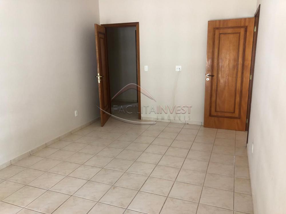 Alugar Casa Condomínio / Casa Condomínio em Jardinópolis apenas R$ 3.000,00 - Foto 47