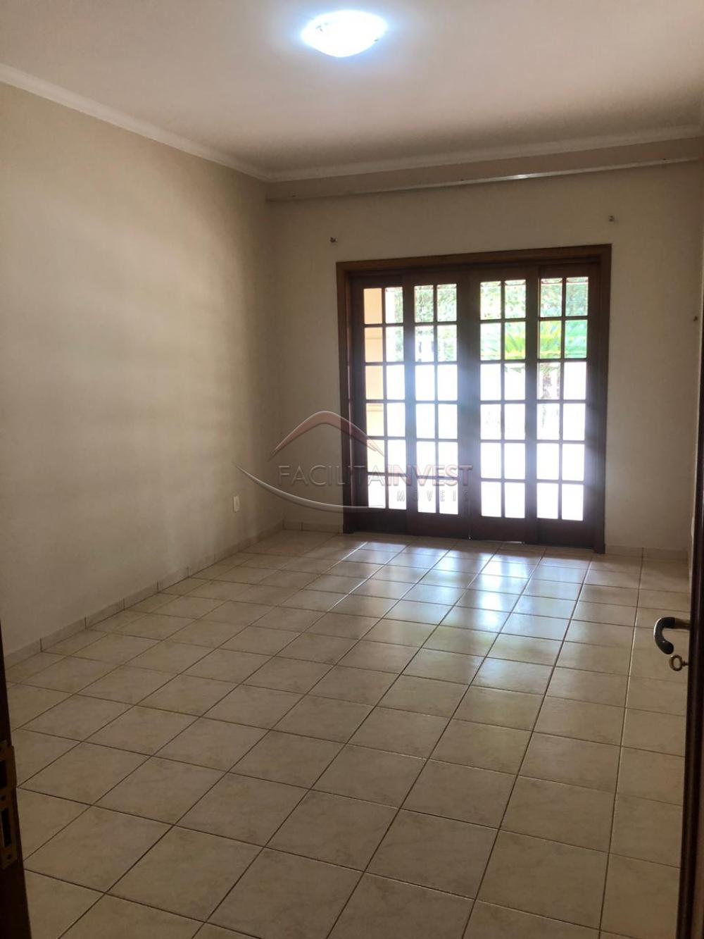 Alugar Casa Condomínio / Casa Condomínio em Jardinópolis apenas R$ 3.000,00 - Foto 48