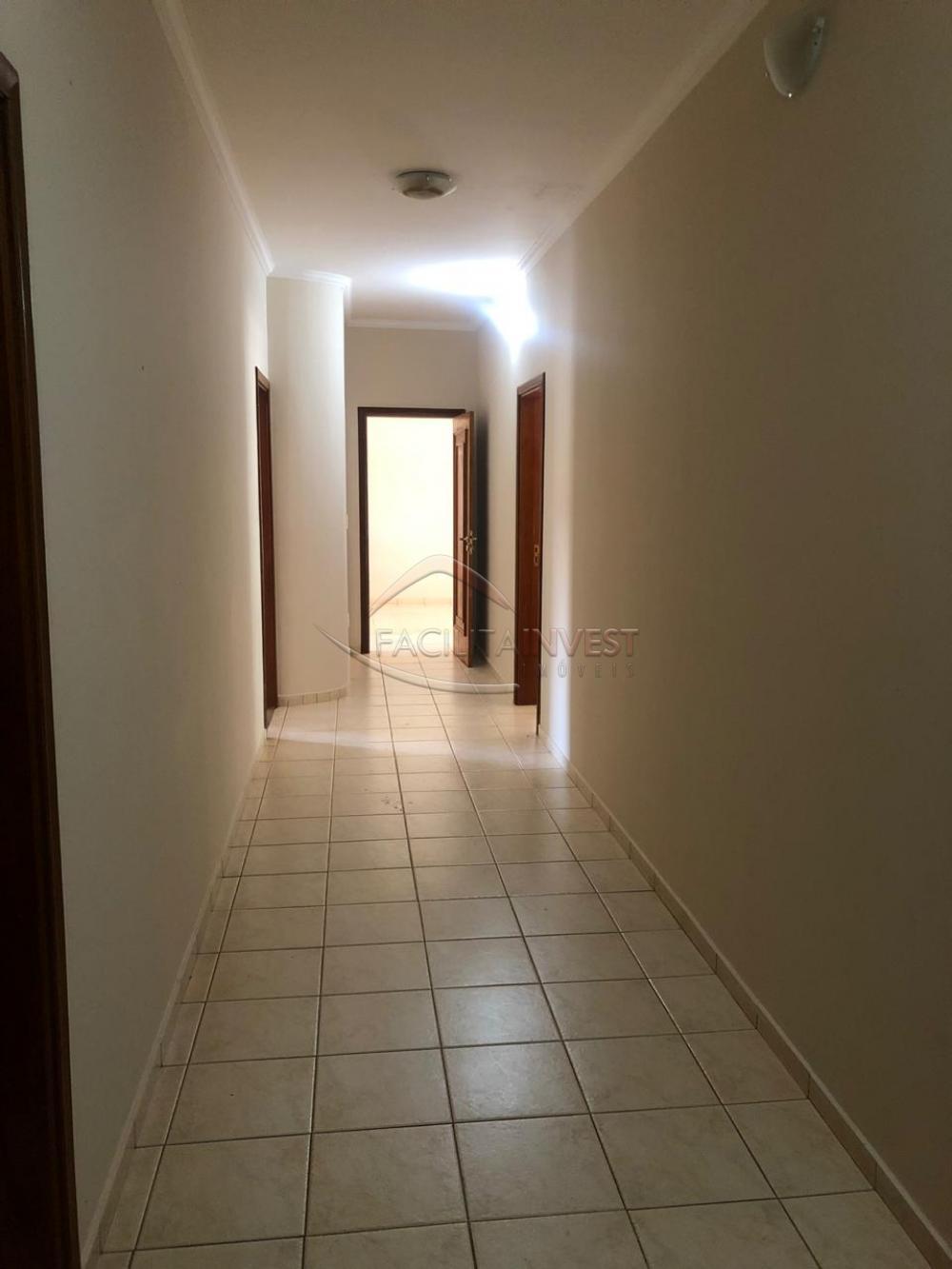 Alugar Casa Condomínio / Casa Condomínio em Jardinópolis apenas R$ 3.000,00 - Foto 50