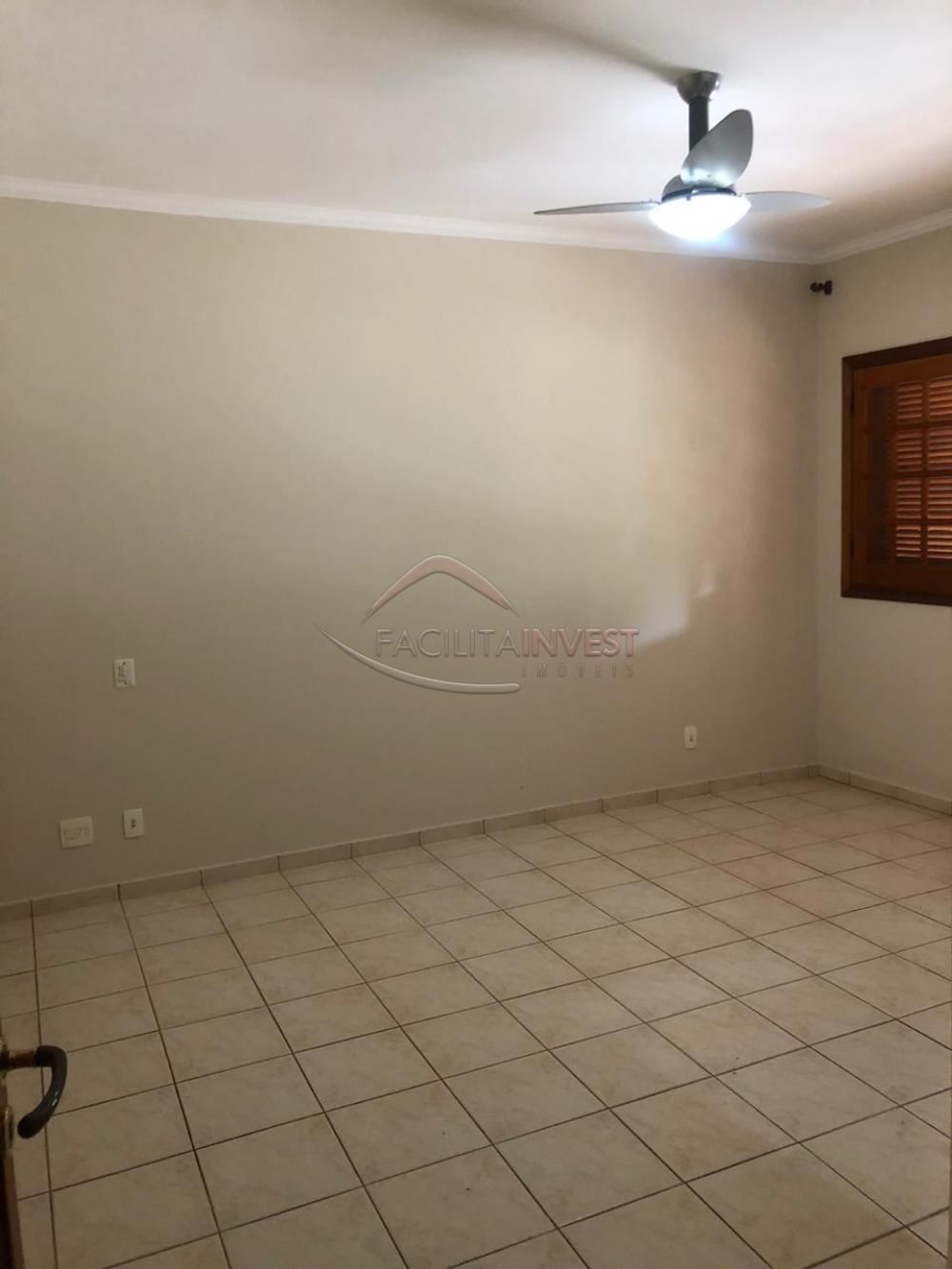 Alugar Casa Condomínio / Casa Condomínio em Jardinópolis apenas R$ 3.000,00 - Foto 51