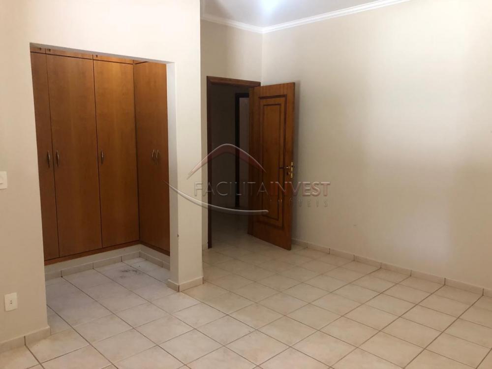 Alugar Casa Condomínio / Casa Condomínio em Jardinópolis apenas R$ 3.000,00 - Foto 52