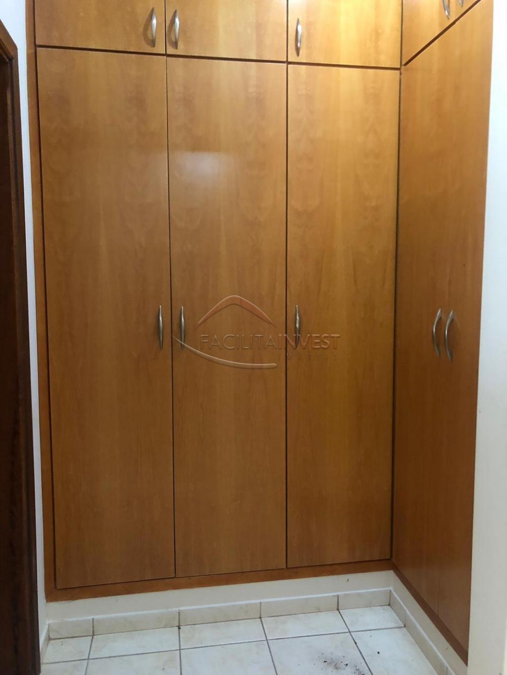 Alugar Casa Condomínio / Casa Condomínio em Jardinópolis apenas R$ 3.000,00 - Foto 53