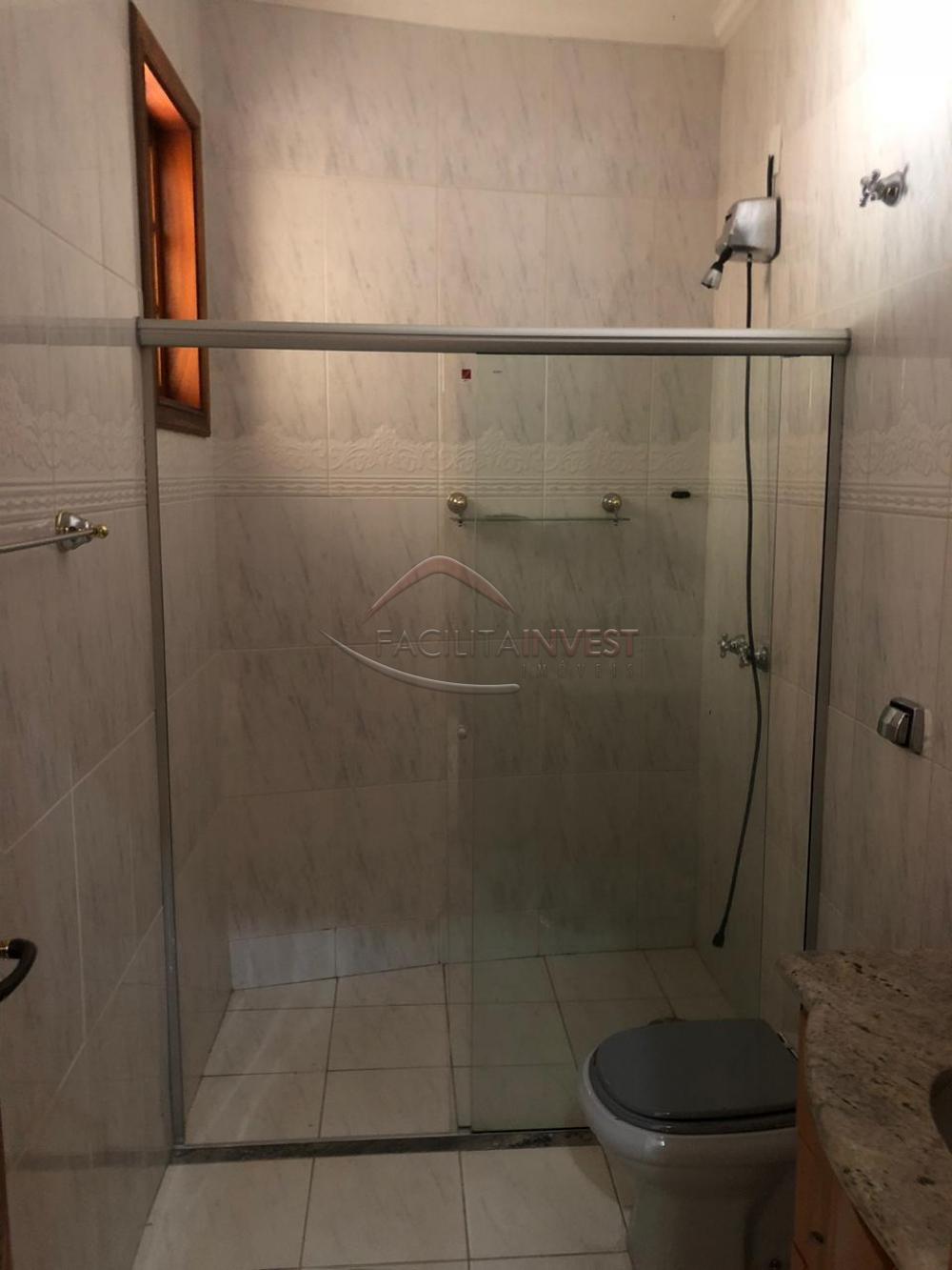 Alugar Casa Condomínio / Casa Condomínio em Jardinópolis apenas R$ 3.000,00 - Foto 55