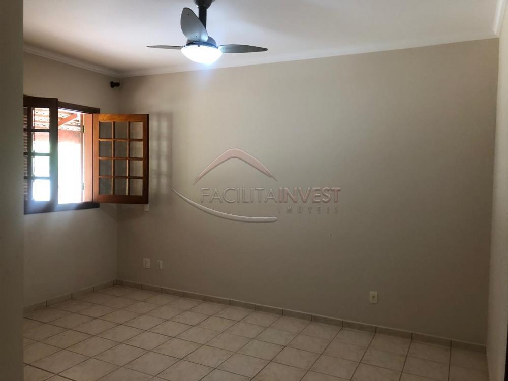 Alugar Casa Condomínio / Casa Condomínio em Jardinópolis apenas R$ 3.000,00 - Foto 56