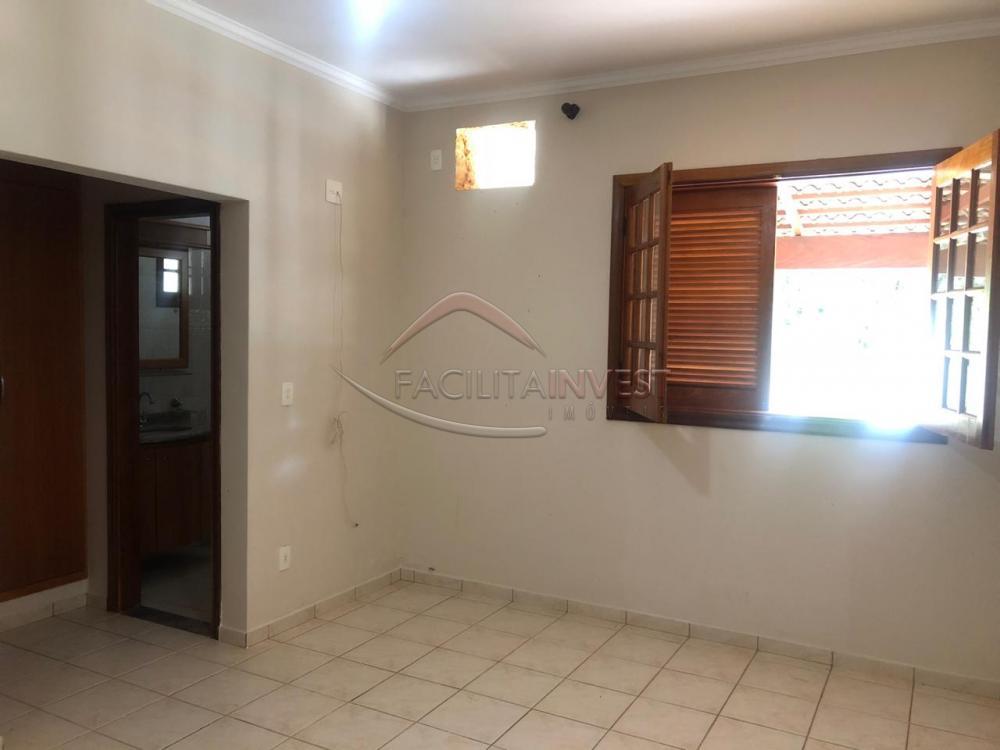 Alugar Casa Condomínio / Casa Condomínio em Jardinópolis apenas R$ 3.000,00 - Foto 57