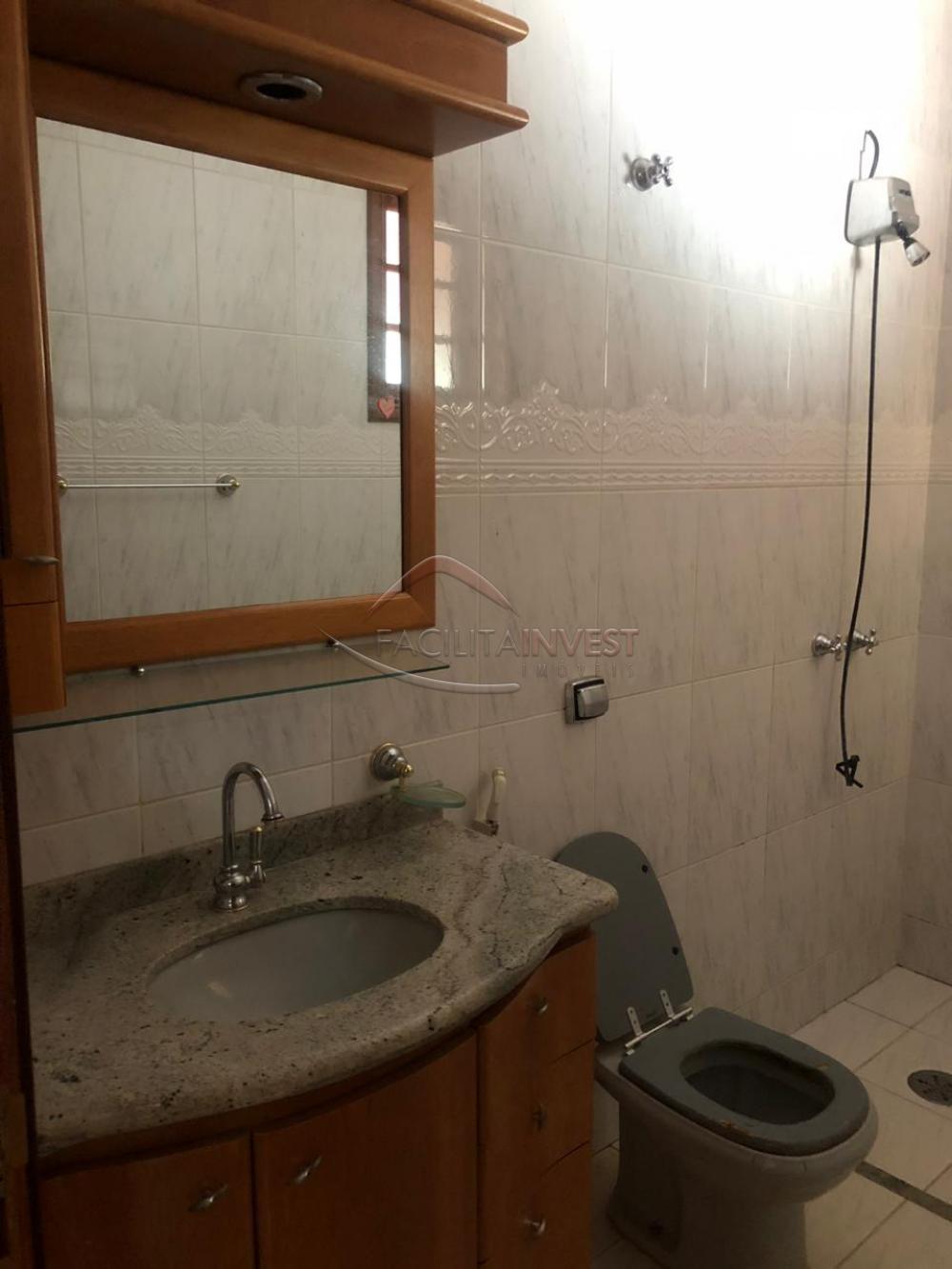 Alugar Casa Condomínio / Casa Condomínio em Jardinópolis apenas R$ 3.000,00 - Foto 59