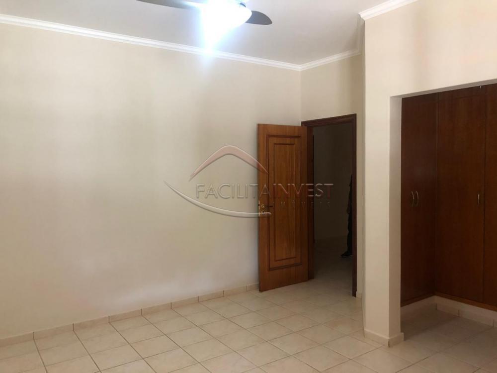 Alugar Casa Condomínio / Casa Condomínio em Jardinópolis apenas R$ 3.000,00 - Foto 61
