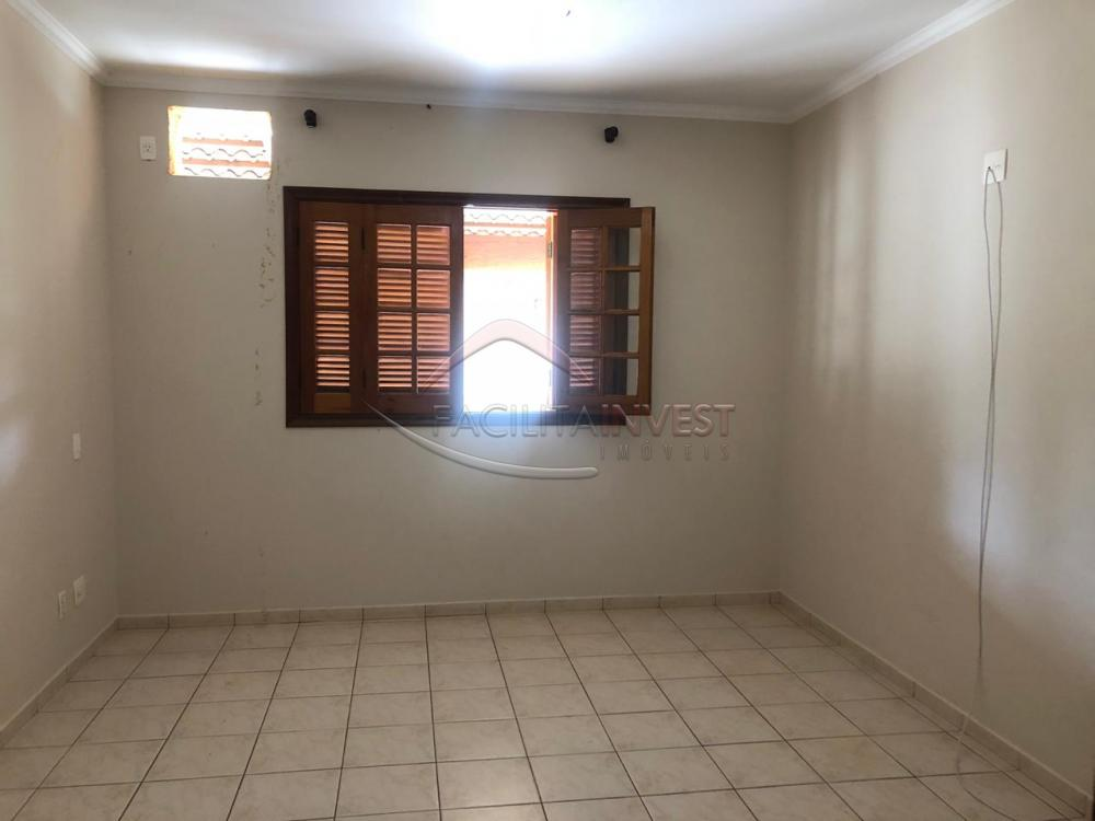 Alugar Casa Condomínio / Casa Condomínio em Jardinópolis apenas R$ 3.000,00 - Foto 62