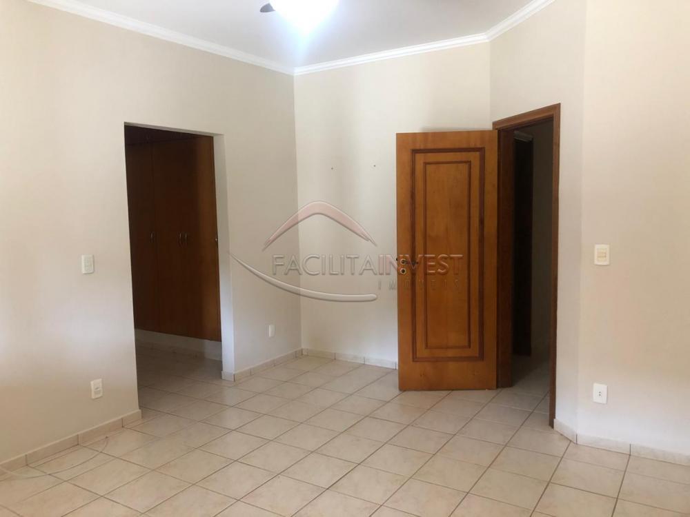 Alugar Casa Condomínio / Casa Condomínio em Jardinópolis apenas R$ 3.000,00 - Foto 63