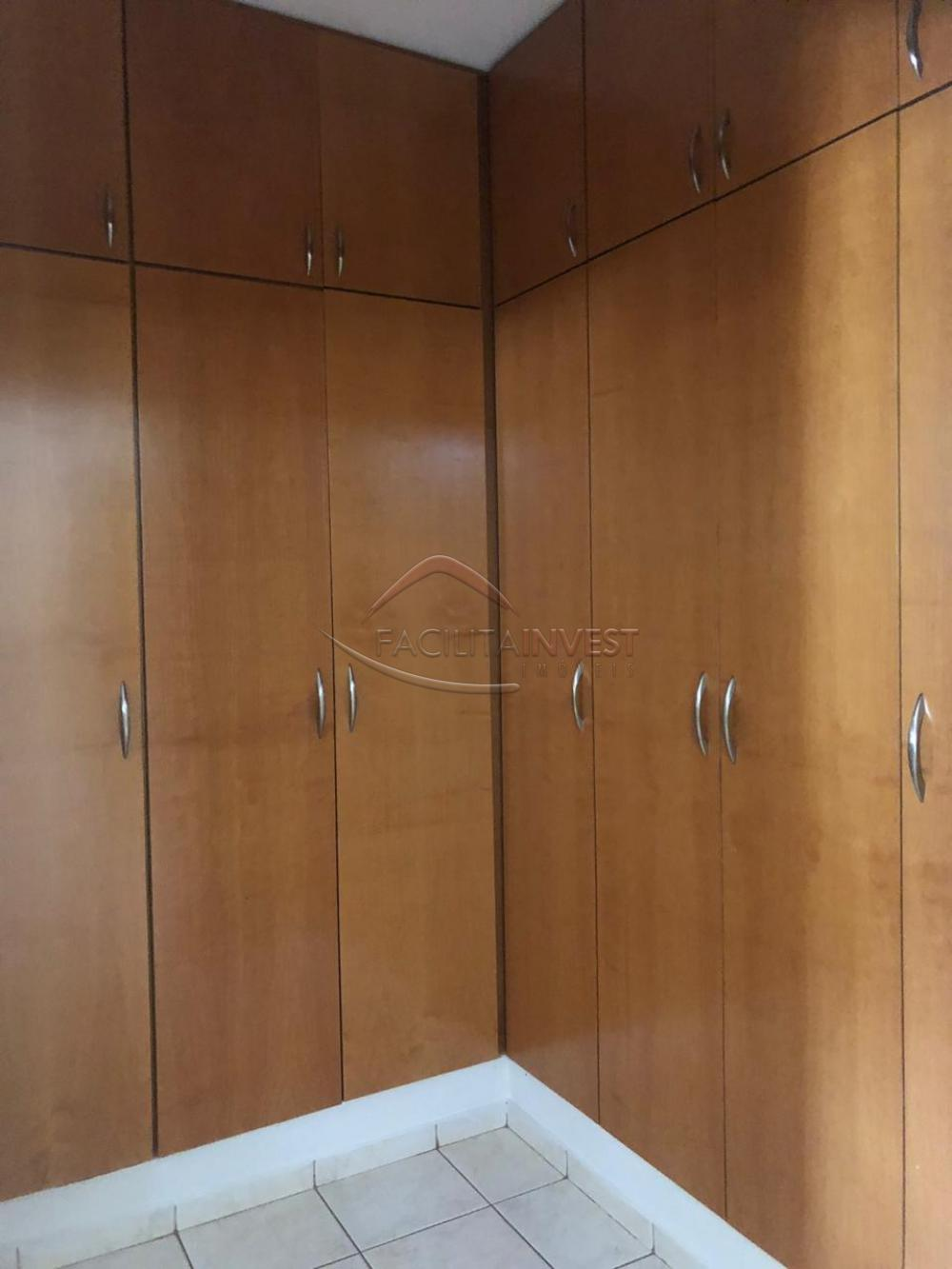 Alugar Casa Condomínio / Casa Condomínio em Jardinópolis apenas R$ 3.000,00 - Foto 64