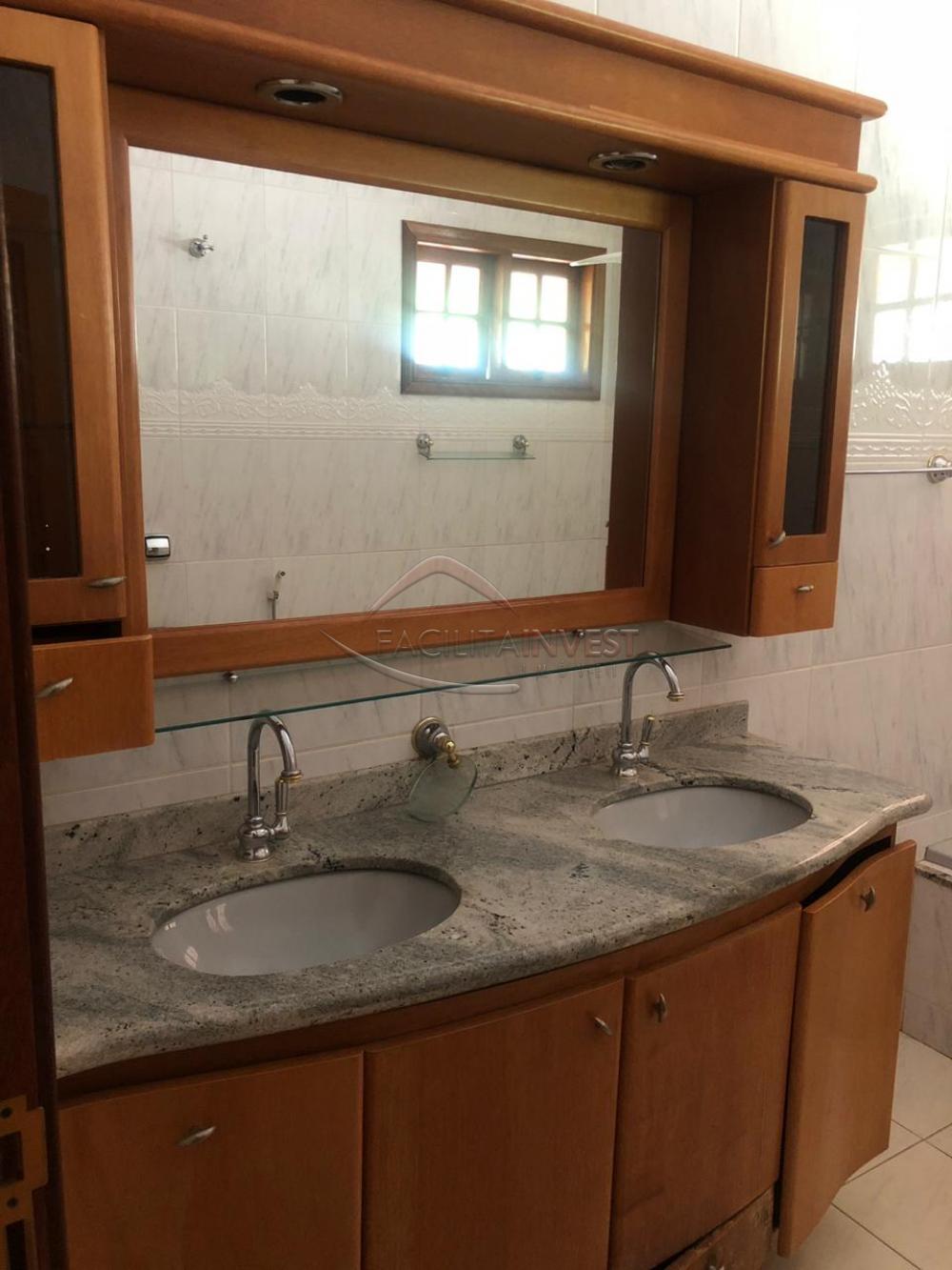 Alugar Casa Condomínio / Casa Condomínio em Jardinópolis apenas R$ 3.000,00 - Foto 65