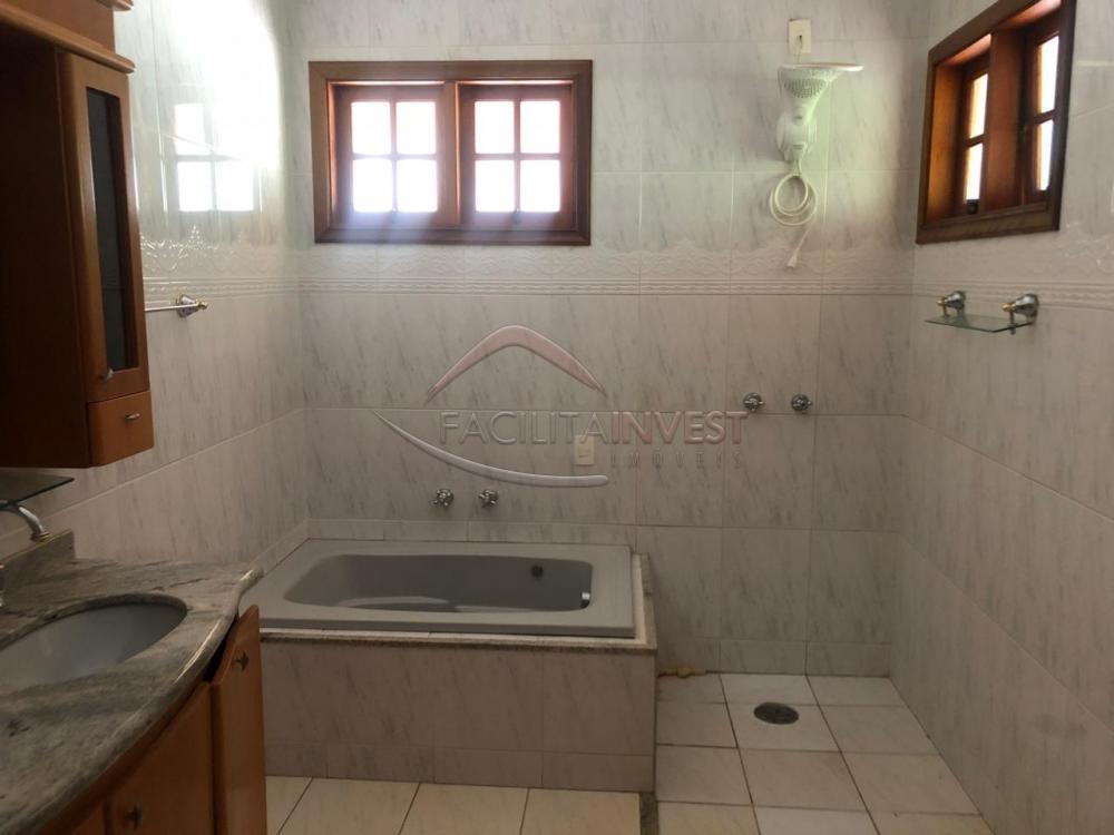 Alugar Casa Condomínio / Casa Condomínio em Jardinópolis apenas R$ 3.000,00 - Foto 66