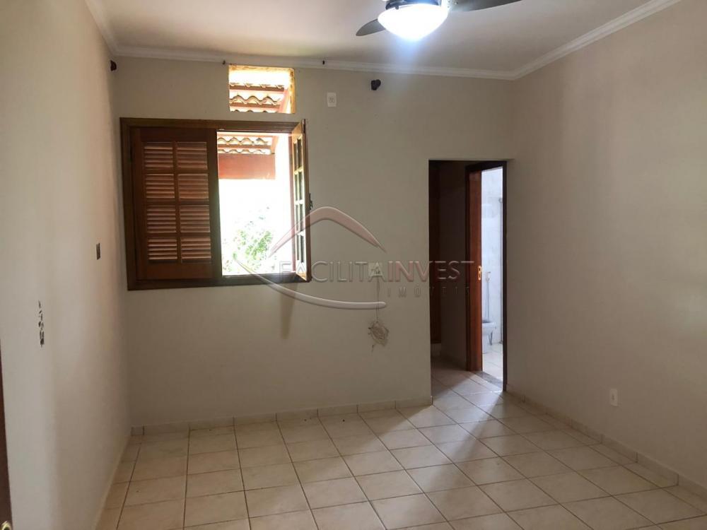 Alugar Casa Condomínio / Casa Condomínio em Jardinópolis apenas R$ 3.000,00 - Foto 67