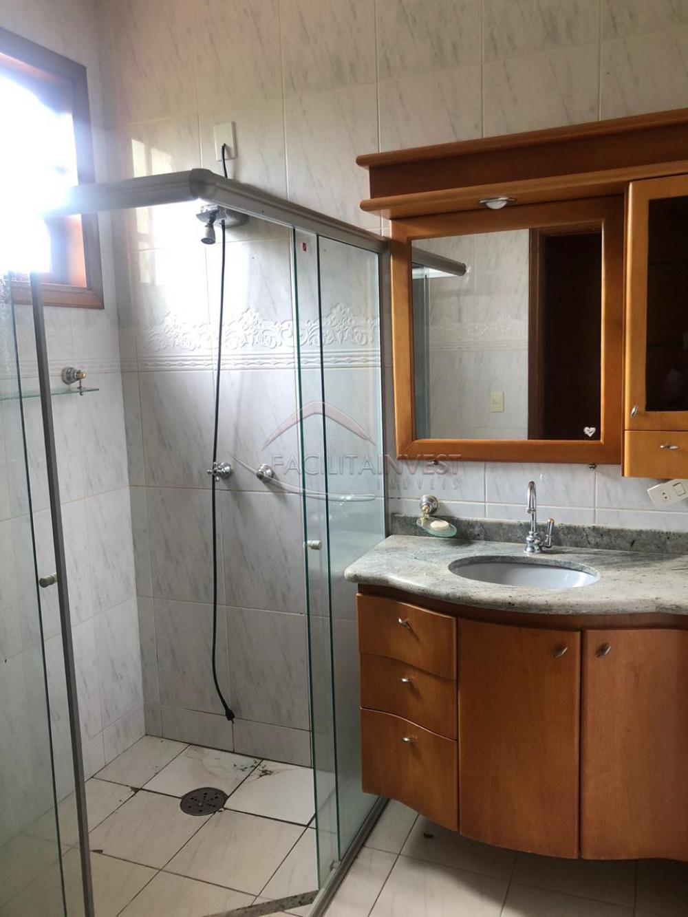 Alugar Casa Condomínio / Casa Condomínio em Jardinópolis apenas R$ 3.000,00 - Foto 68