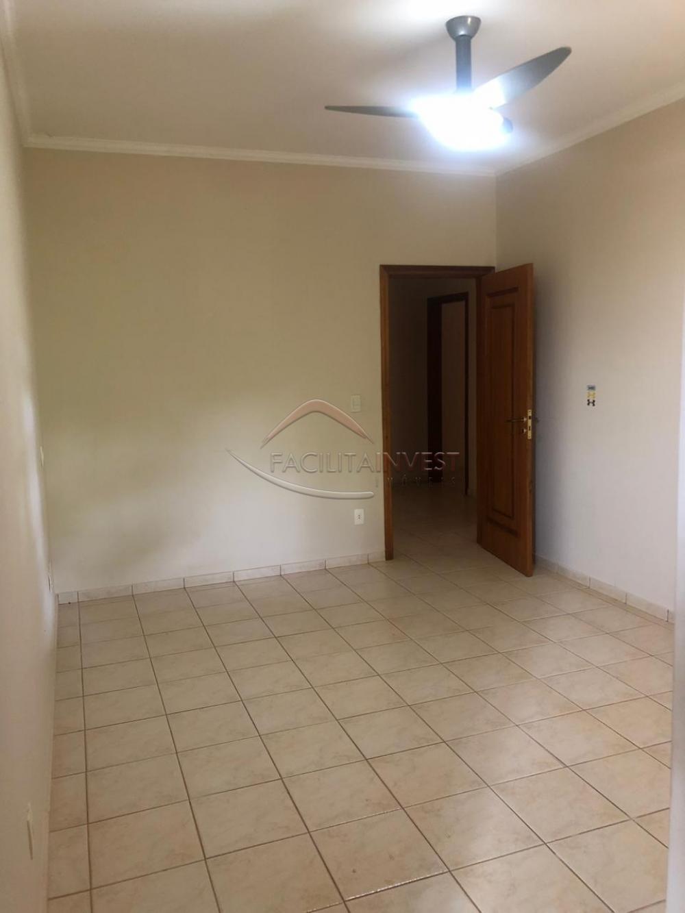 Alugar Casa Condomínio / Casa Condomínio em Jardinópolis apenas R$ 3.000,00 - Foto 69