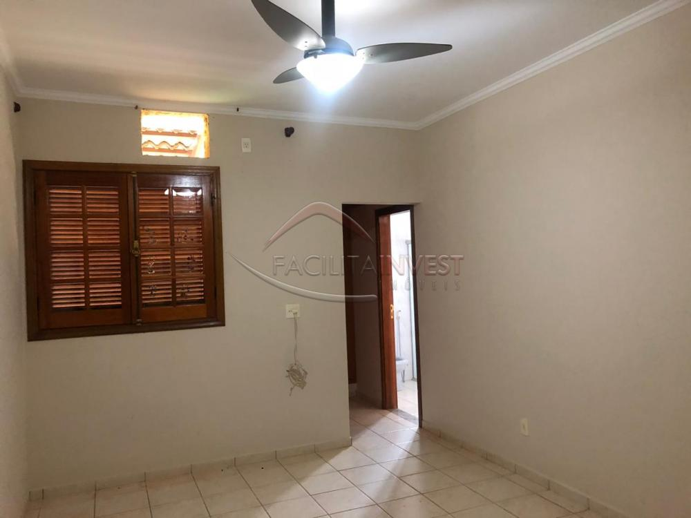 Alugar Casa Condomínio / Casa Condomínio em Jardinópolis apenas R$ 3.000,00 - Foto 70