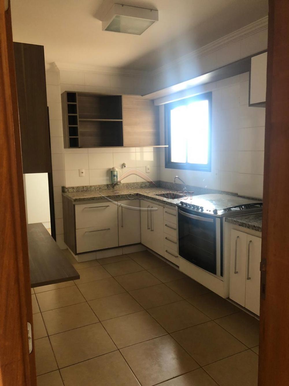 Alugar Apartamentos / Apart. Padrão em Ribeirão Preto apenas R$ 2.200,00 - Foto 6
