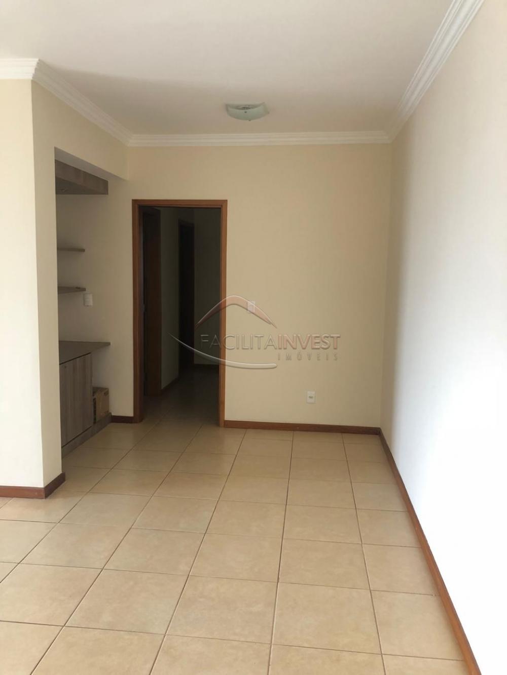 Alugar Apartamentos / Apart. Padrão em Ribeirão Preto apenas R$ 2.200,00 - Foto 11