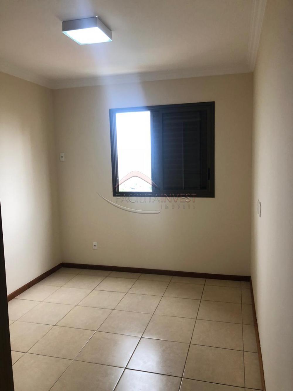 Alugar Apartamentos / Apart. Padrão em Ribeirão Preto apenas R$ 2.200,00 - Foto 12