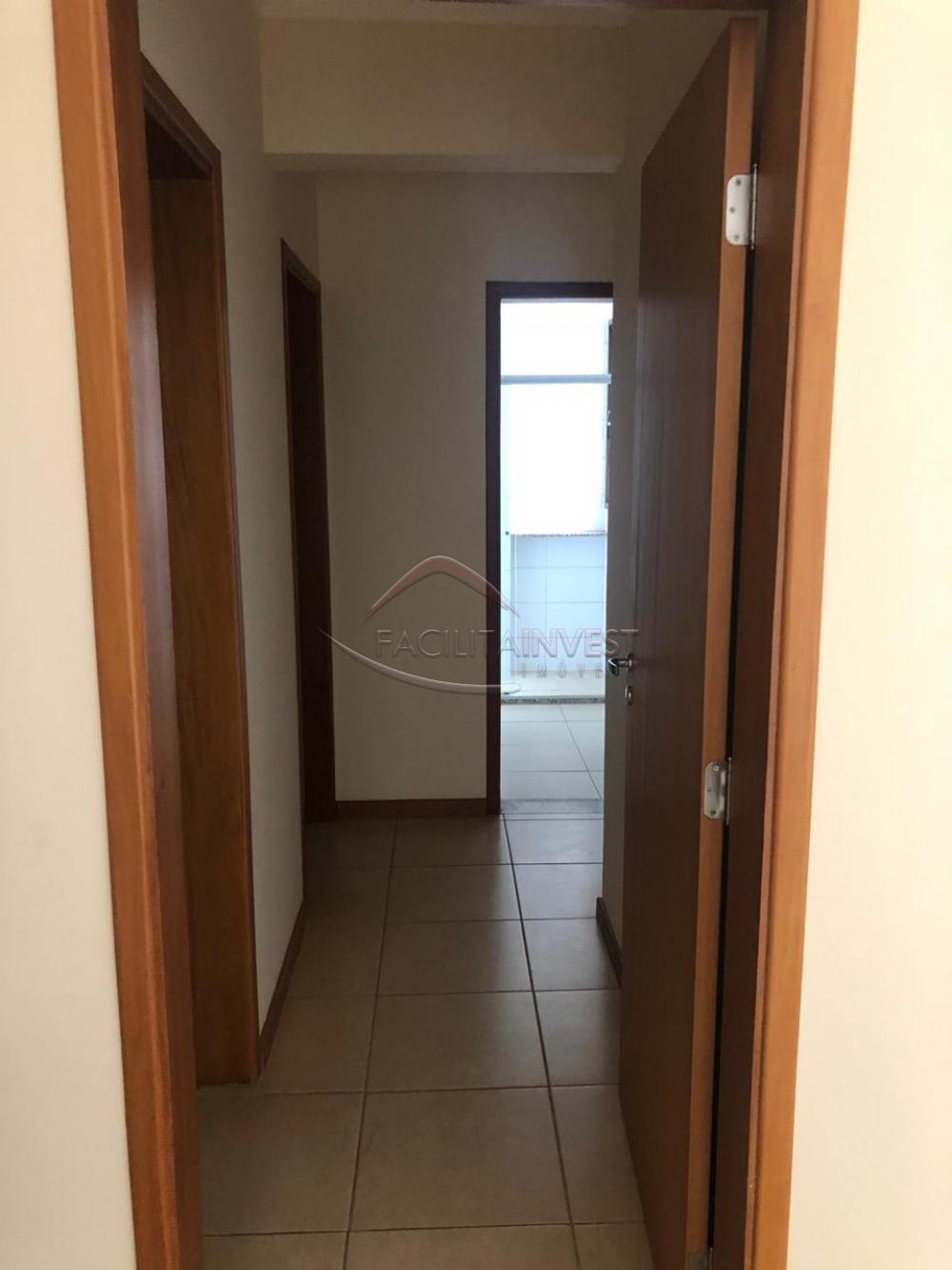 Alugar Apartamentos / Apart. Padrão em Ribeirão Preto apenas R$ 2.200,00 - Foto 14
