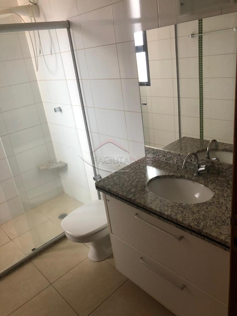 Alugar Apartamentos / Apart. Padrão em Ribeirão Preto apenas R$ 2.200,00 - Foto 18