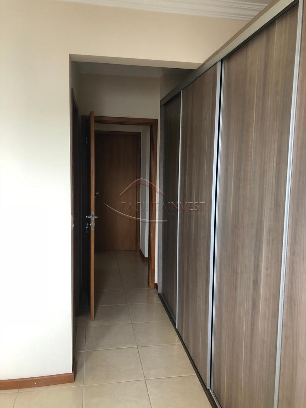 Alugar Apartamentos / Apart. Padrão em Ribeirão Preto apenas R$ 2.200,00 - Foto 19