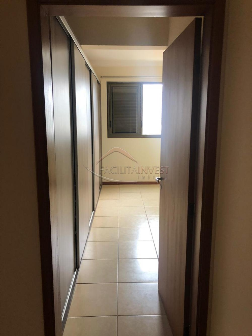 Alugar Apartamentos / Apart. Padrão em Ribeirão Preto apenas R$ 2.200,00 - Foto 20