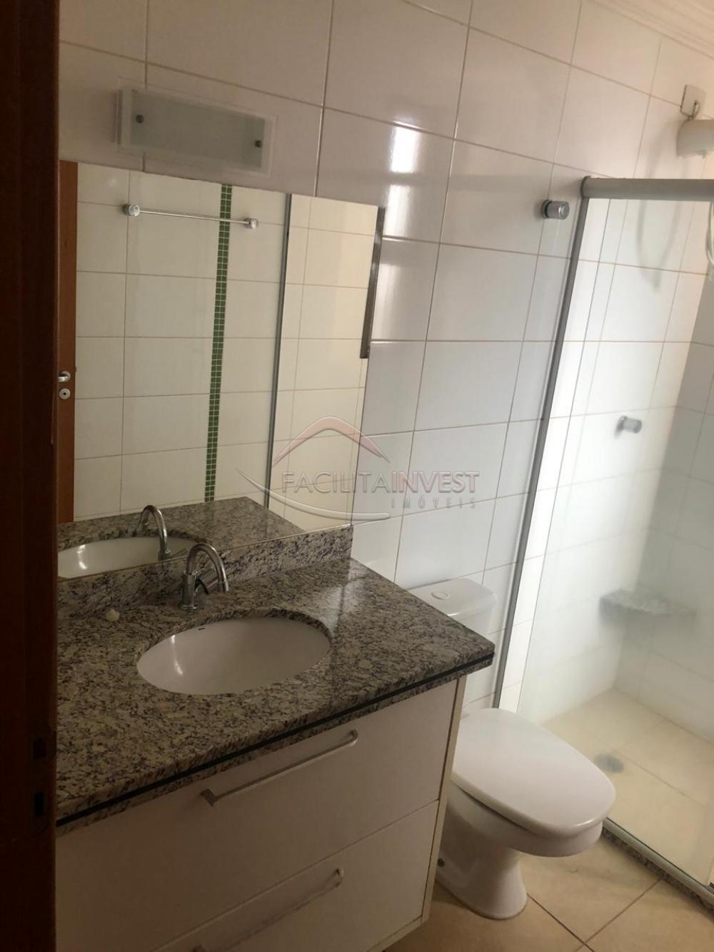Alugar Apartamentos / Apart. Padrão em Ribeirão Preto apenas R$ 2.200,00 - Foto 22