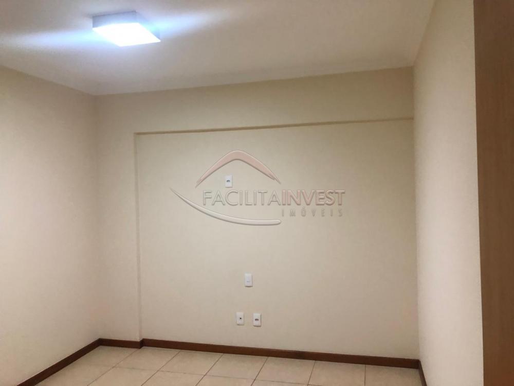 Alugar Apartamentos / Apart. Padrão em Ribeirão Preto apenas R$ 2.200,00 - Foto 23