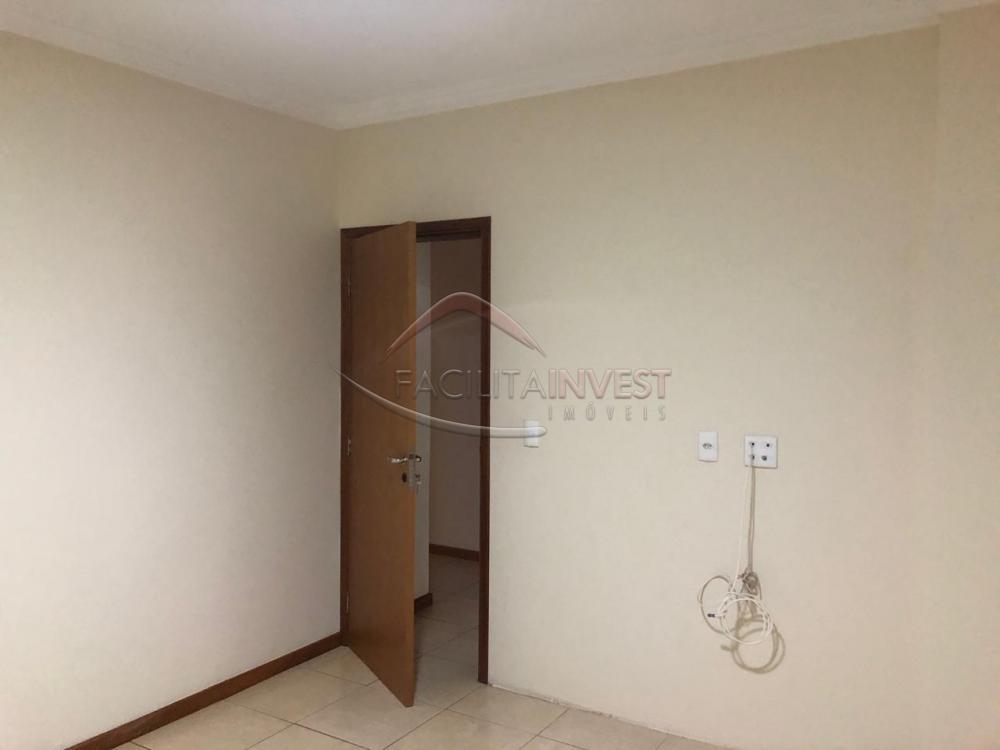 Alugar Apartamentos / Apart. Padrão em Ribeirão Preto apenas R$ 2.200,00 - Foto 25
