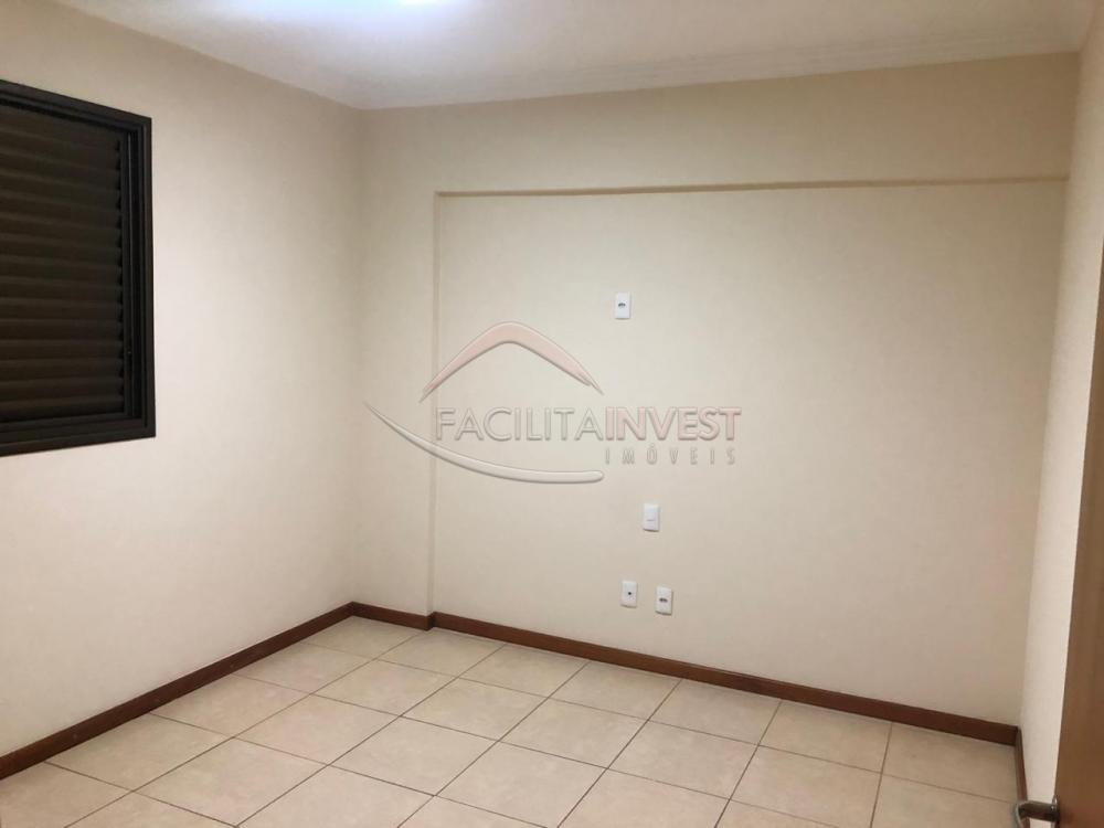 Alugar Apartamentos / Apart. Padrão em Ribeirão Preto apenas R$ 2.200,00 - Foto 26