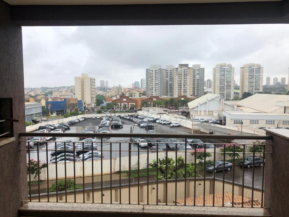 Alugar Apartamentos / Apart. Padrão em Ribeirão Preto apenas R$ 2.200,00 - Foto 28