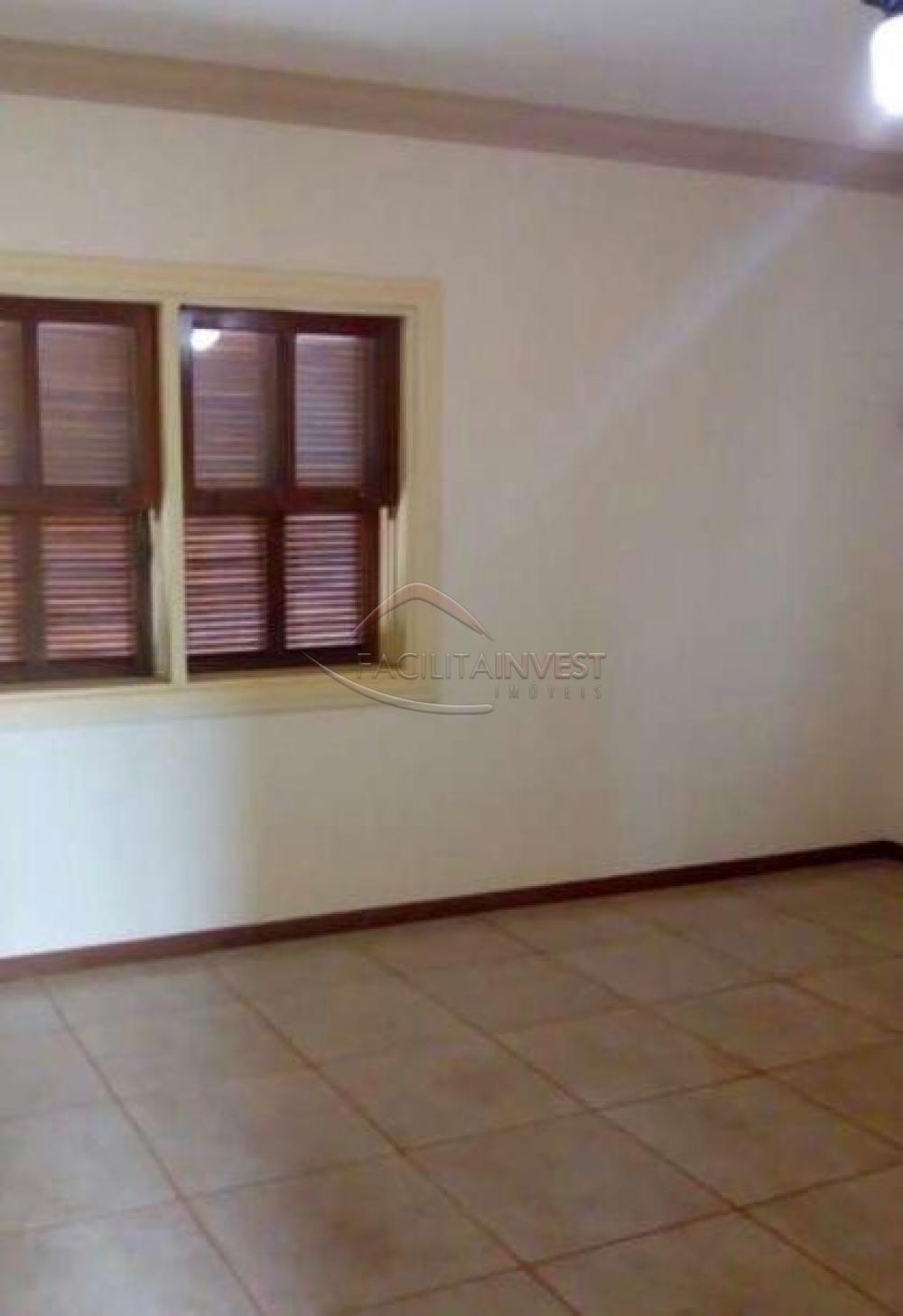 Comprar Casa Condomínio / Casa Condomínio em Ribeirão Preto apenas R$ 2.500.000,00 - Foto 6