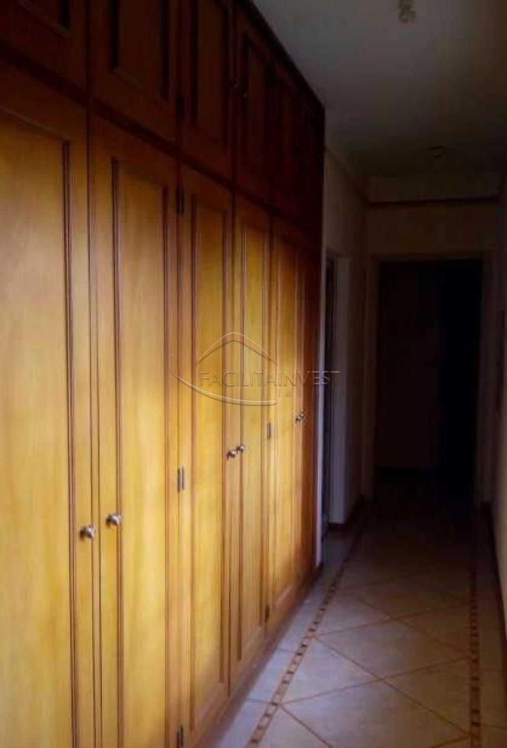 Comprar Casa Condomínio / Casa Condomínio em Ribeirão Preto apenas R$ 2.500.000,00 - Foto 11